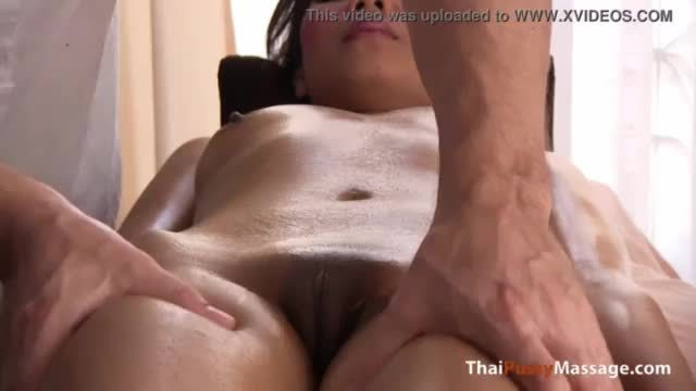 Hot silky pussy to play with and then fuck