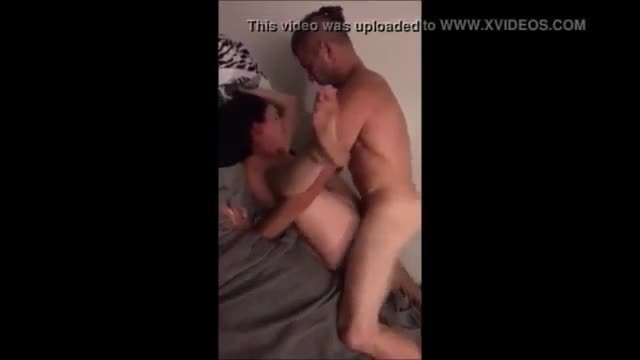 Real amateur homemade cuckold voyeur husbands watch wives getting fucked