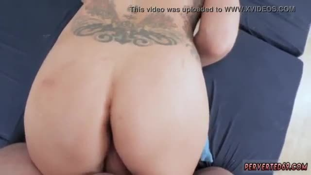 Milf full and dildo webcam ryder skye in stepmother sex sessions
